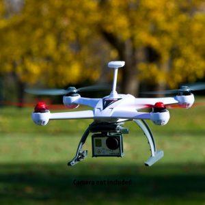 BLADE 350 QX3 Quadcopter