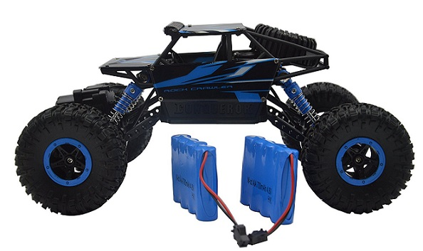 blomiky-4wd-high-speed-racing-off-road-rc-truck