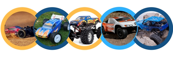 categories-of-best-rc-vehicles