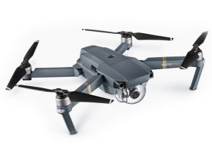 long distance drone dji-mavic-pro