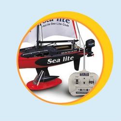 golden-bright-full-function-boat-best-rc-sailboat