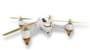 long distance drone hubsan-h501s