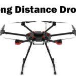 long-distance-drone