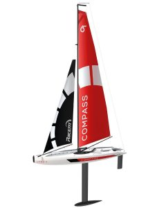 poco-divo-rg65-class-competition-yacht-best-rc-sailboat