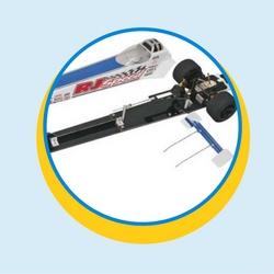 rj-speed-2103-nitro-dragster-kit