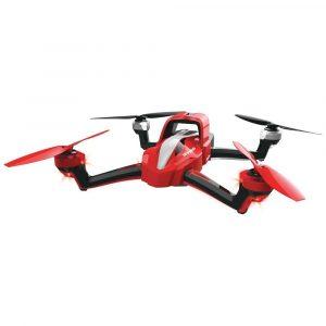 long distance drone traxxas-aton