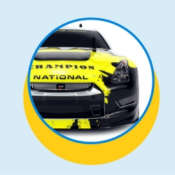 velocity-toys-gt3-best-racer-dragster
