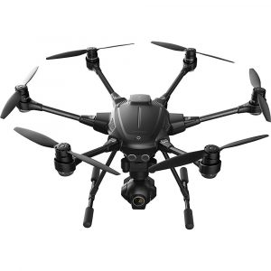 long distance drone yuneec-typhoon-h