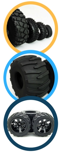 best-rc-vehicle-tires