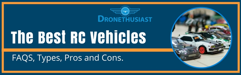 best-rc-vehicles