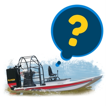 faq-rc-airboats