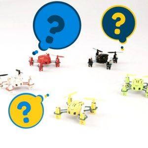 best micro drones
