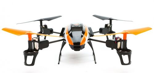 blade-180-qx-quadcopter-the-best-drone-under-300