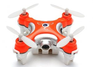 best mini drone cheerson xc-10c quadcopter
