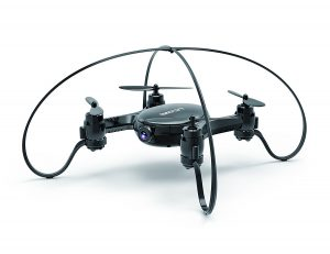 best mini drones coolmade fy603 quadcopter