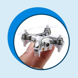 eachine-e10c-nano-quadcopter-micro-drone-with-hd-camera