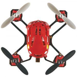 best nano quadcopter estes proto x drone