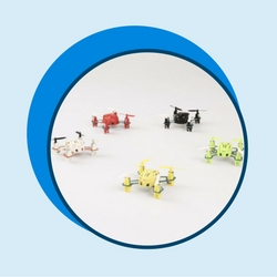 hubsan-h111-nano-q4-quadcopter-micro-drone-with-camera