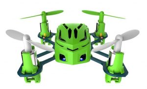 best mini hubsan h111 q4 quadcopter