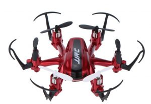 best micro drone h20 hexacopter