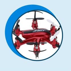 best nano drones jjrc h20 hexacopter