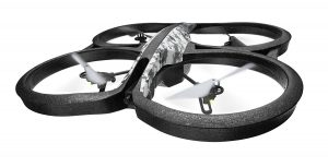 parrot ar 2-0 best drone for christmas