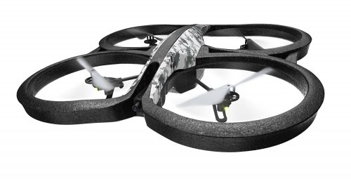 parrot-ar-2-0-elite-quadcopter-the-best-drone-under-300