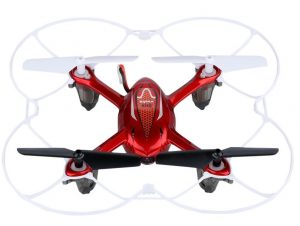 syma-x11-quadcopter-best-micro-quadcopters