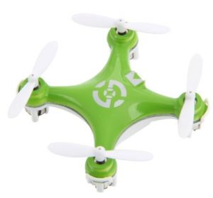 best-mini-drone-cheerson-cx-10-mini-quadcopter