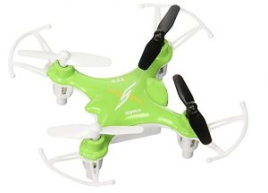 best mini drone h20 hexacopter