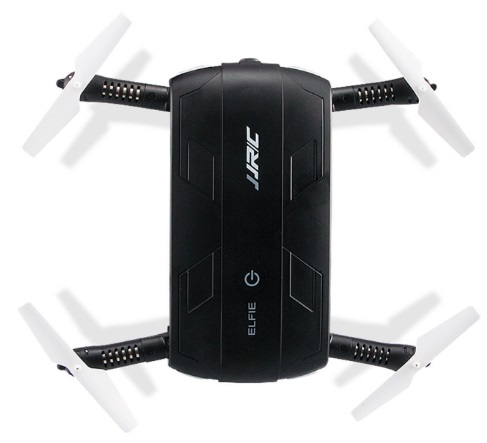 The Best Pocket Drones [Updated 2020