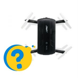 best-pocket-drones-for-sale-faq