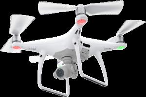 drone-footage-elk-city-tornado