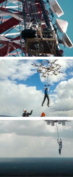 drone-jump