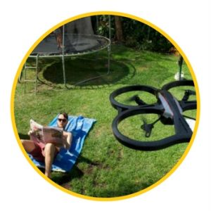 drone-law-privacy-in-your-own-backyard