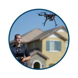 drone-law-dont-protect-you