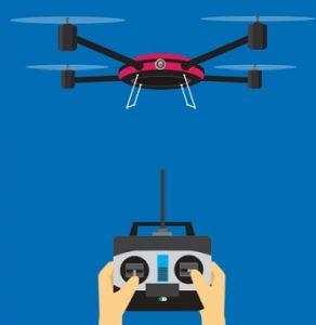 drone-laws-california-faa