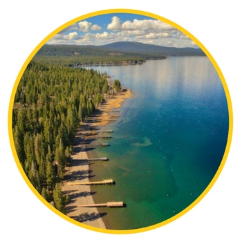 drone-laws-california-lake-tahoe