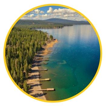 drone-laws-california-lake-tahoe