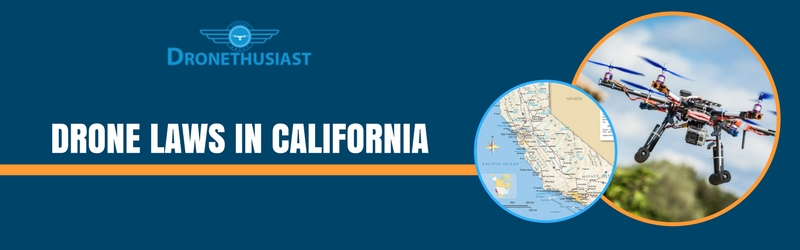 drone-laws-in-california-header