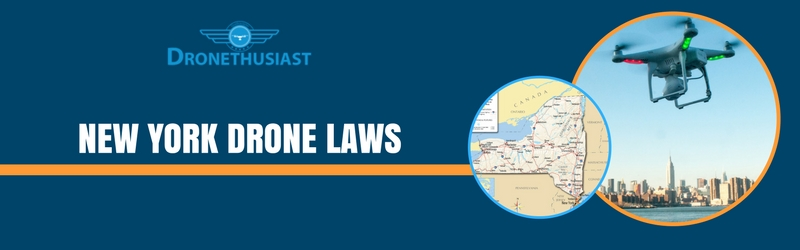 drone-laws-in-new-york-header