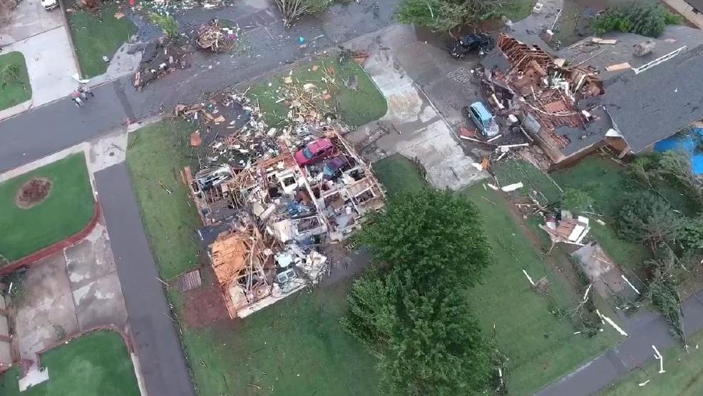 elk-city-oklahoma-tornado-drone-footage