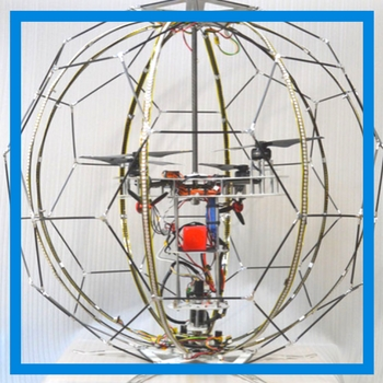 first-spherical-drone-display-1
