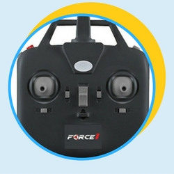 best drones under 300 force1 f100 black specs