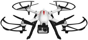 force1 f100 ghost drones under 300