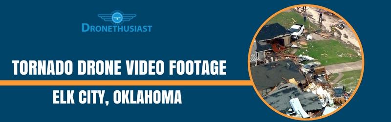 tornado-drone-footage-elk-city-oklahoma-tornado
