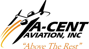 a-cent-aviation-drone-training-uas-system
