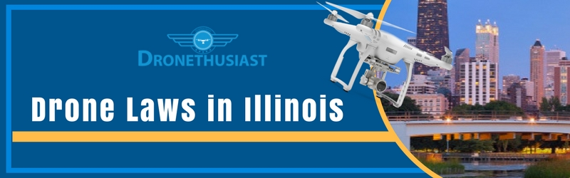 drone-laws-illinois