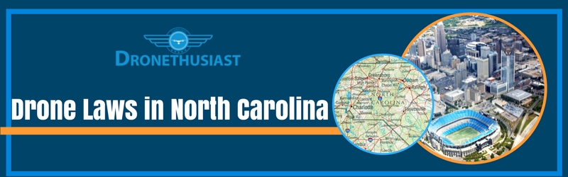 drone-laws-in-north-carolina-header-1