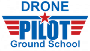 drone-pilot-ground-school-logo